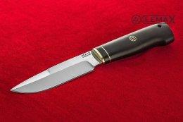 Приобрести туристические ножи и наборы вы всегда смежите на нашем сайте LEMAXKLINOK.RU